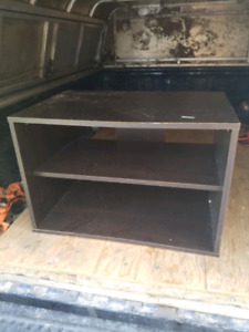 Good Small TV stand