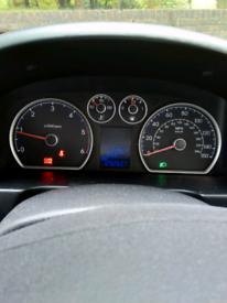 Hundai I30,2010 Diesel Manual, 5 doors, variable price