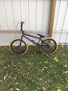 Fit bmx 500 or trade for PS4