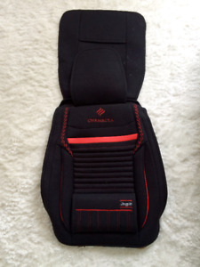Selling Car Seat Cover