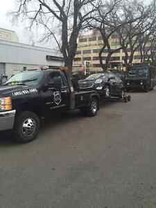 $$ SCRAP AUTO REMOVAL - CALL TODAY