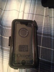 Otter Box for 5c/5s