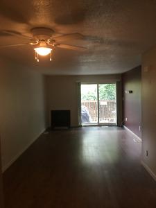 2BR condo for rent in SaHali