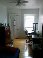 Room Available Immediately near Concordia Atwater for August