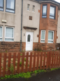 2 bedroom house in Paisley