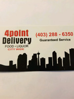 $$ CASH DELIVERY $$