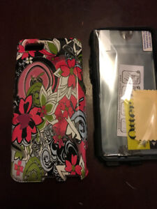 Brand new Cell Phone Cases