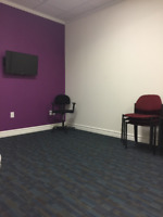 Meeting room/Community Space for Rent