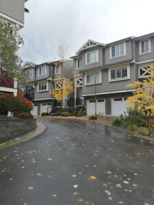 $2600 / 3br - 1600ft2 - 3 Bedrooms 2.5 Bathrooms townhouse (Mapl