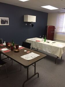 Escape Rooms are now in Summerside