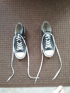 Converse All Star Mens Shoes For Sale