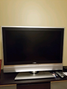"Insignia 48"" TV for $50"