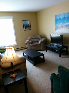 Two Bedroom Short Term Condo Rental