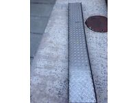 Recovery ramps for sale