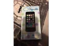 iPhone 5/5S Charging Case!