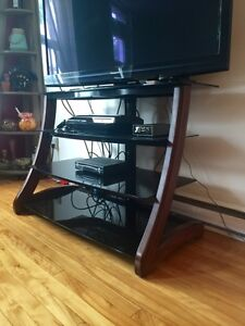 TV stand -$90
