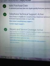 iphone 6s plus  64g grey Lathlain Victoria Park Area Preview