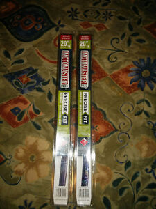 Brand new wiper blades for sale Moose Jaw Regina Area image 1