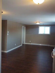 Modern 2-bedroom apartment available St. John's Newfoundland image 5