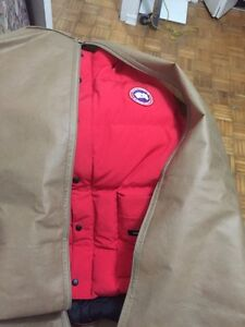 Canada Goose jackets online price - Harry Rosen | Buy & Sell Items, Tickets or Tech in Mississauga ...