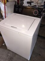 WASHER and DRYER $250 OBO!