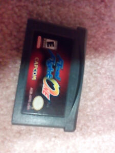 Selling Gameboy Advance Games GBA Cambridge Kitchener Area image 3