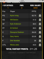 Need DFS DK help? I can help you!