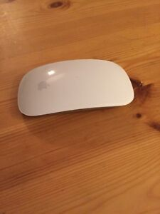 Hi! I am looking to trade the new Apple Magic Mouse 2