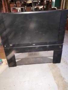 50 tv forsale