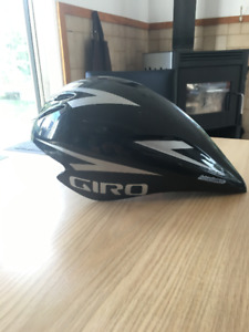 Giro Advantage Aero Helmet For Sale
