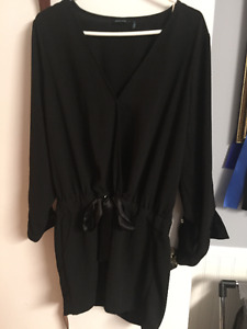 Marciano (Guess) Romper