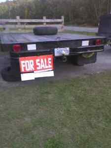 Cool Buy Or Sell Campers Amp Travel Trailers In Sudbury  Used Cars