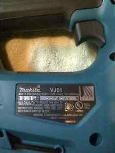 12 volt Cordless Kitchener / Waterloo Kitchener Area image 3