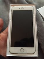 Brand New IPhone 6Plus 16Gb unlocked