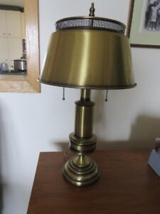 Lampes de chevet et plafonnier