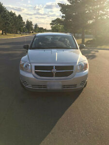 2010 Dodge Caliber Other