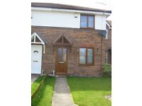 2 bedroom house in Old Warren, Taverham, Norwich, NR8