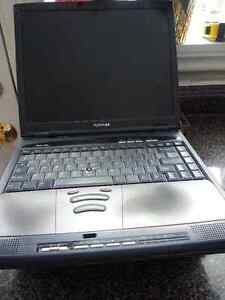 Labtop for sell