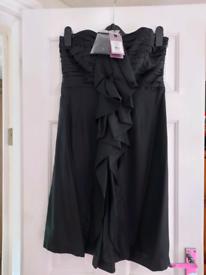 Coast size 14 dress
