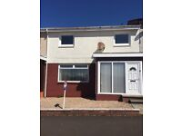 3 bedroom house to let, 57 Somerville drive, Carnwath.