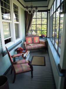 $3200 / 3br-Dragonfly Cottage, Central Location, Fairfield