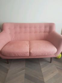 Sofa mimi swan