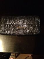 Guess wallet/ clutch  brand new with tags