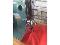 Sewing Machine ALFA