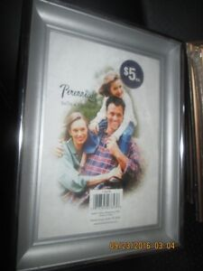 PICTURE FRAMES Windsor Region Ontario image 2