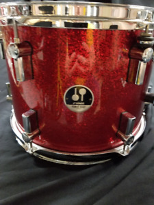 """Sonor Force 3007 Maple 12"""" tom-tom"""
