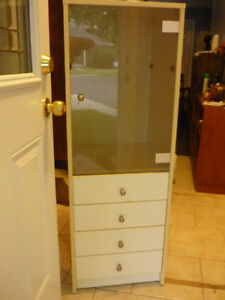 Downsizing - everything must go - CHEAP!