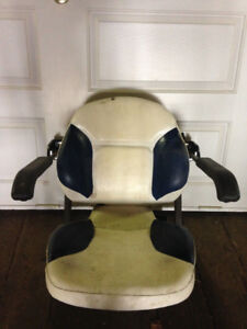 FREE vintage WheelChair Seat - great for movie prop too!