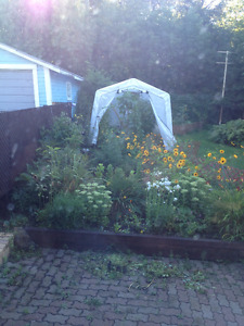 For Sale! Grow It Greenhouse