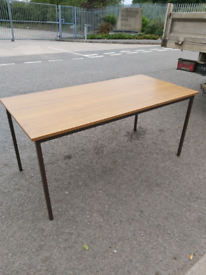 Canteen / Office Table